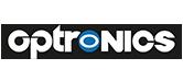 Optronics Dubai
