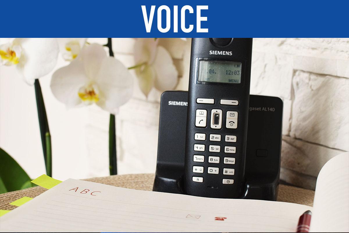 Cisco IP Phones Dubai